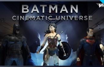 BatmanCostumesVariant