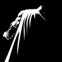 The Dark Knight III: The Master Race #1 review