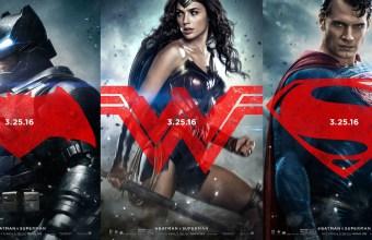 3-Batman-Wonder-Woman-Superman-Posters