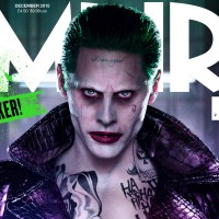 New 'Suicide Squad' trailer rated and coming soon?