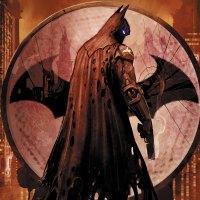 Batman Arkham Knight: Genesis #6 review