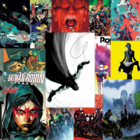 Cover Poll: Best Cover of 2015