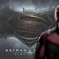 Report: Marvel is pitting 'Daredevil' Season 2 against 'Batman v Superman' (update)