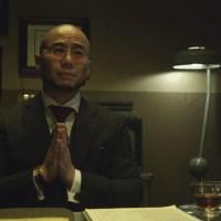 Meet Hugo Strange in first clip from Gotham's return episode