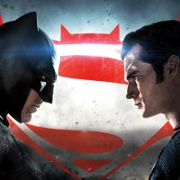 A new (and final?) 'Batman v Superman' trailer is coming soon