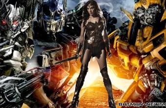 transformers-wonder-woman