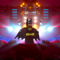 First look at 'The Lego Batman Movie'; trailer drops tomorrow