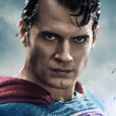 Zack Snyder, Henry Cavill, and producers give solo Superman movie update (video)