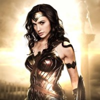 That's a wrap! Gal Gadot's 'Wonder Woman' movie heads to post-production