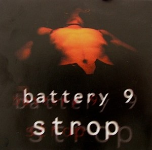 b9_strop_w