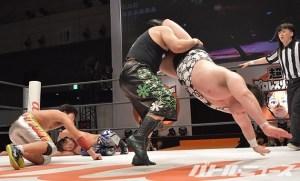 2015-4-26超プロレスリングDAY2_第8試合