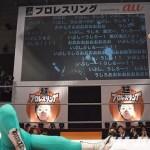 DDT_超プロレスリング