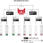 IGF-WORLD-GP-2015準決勝トーナメント表