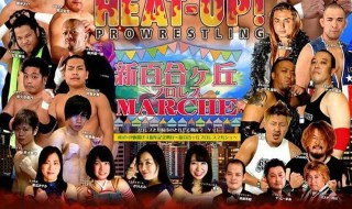 20170119heat-up_poster