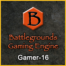 BGE Gamer Client-16