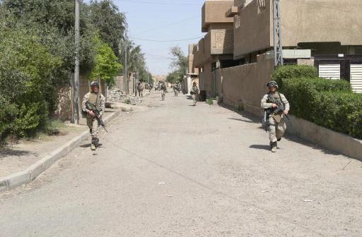 Fallujah1