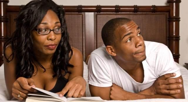 black_couple_102811-thumb-640xauto-4518