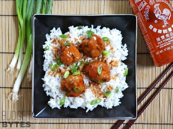 Keep Your Stomach and Wallet Full With These Recipes from Budget Bytes