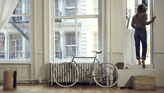 Stop Living Risky: Why You Need to Go Get Renters Insurance Right Now
