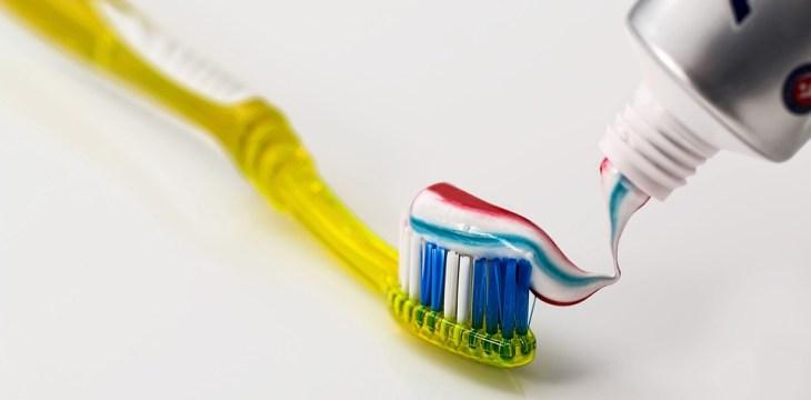 Saúde bocal na gestação – como prevenir problemas com os dentes
