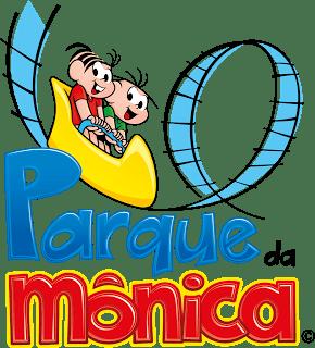 Novo Parque da Mônica