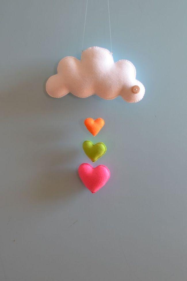 quarto nuvem