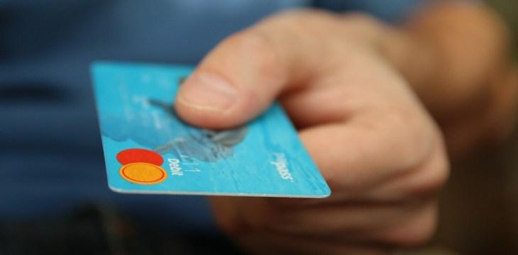 Educação financeira infantil – você compra tudo para seus filhos?