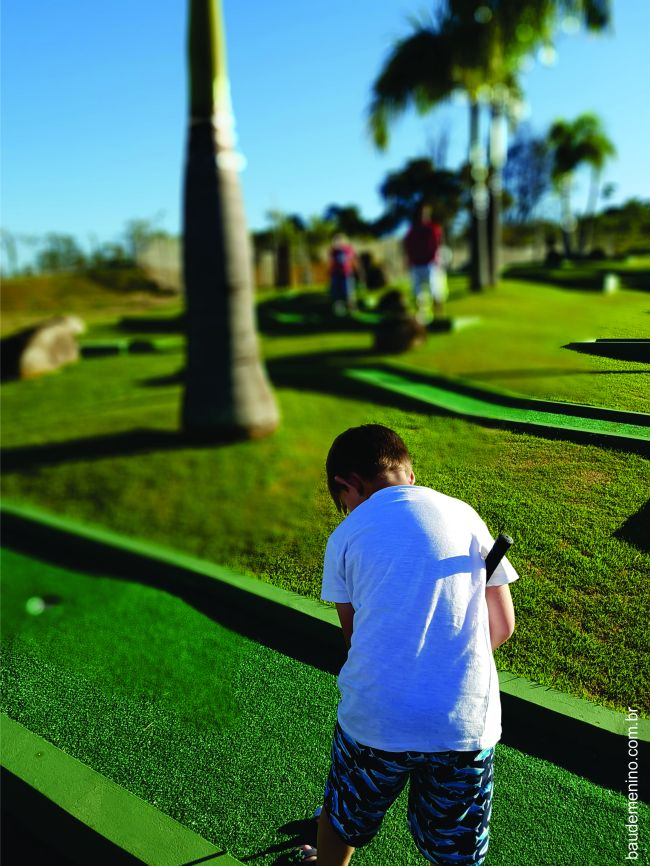 quality-resort-itupeva-mini-golf-2