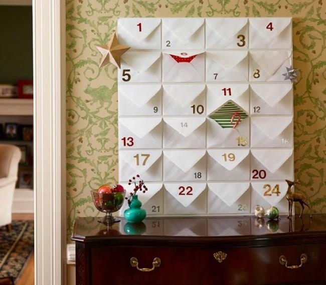 calendario-do-advento