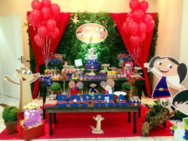 festa-show-da-luna-4