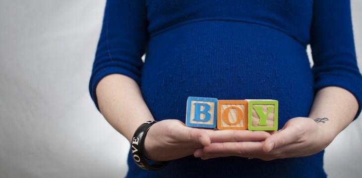 Sintomas de gravidez – seu corpo pode dar sinais