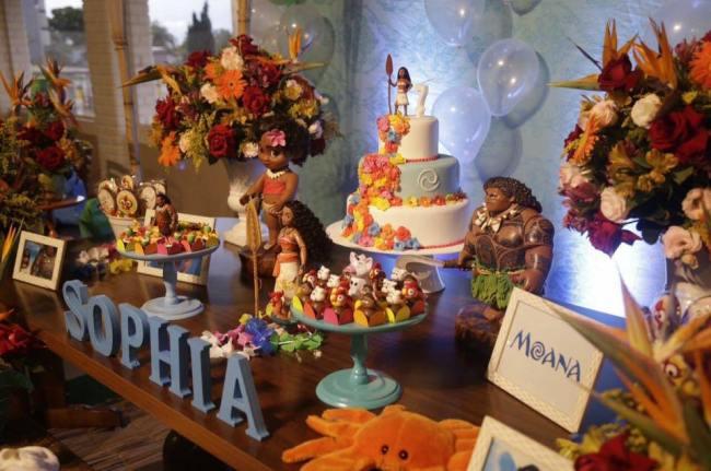 festa moana baoba 1