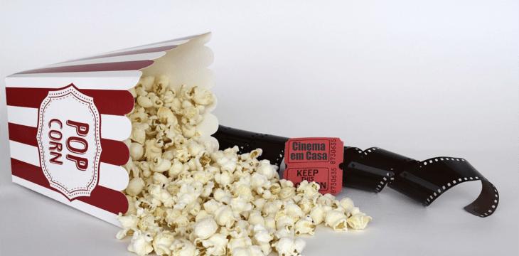 10 filmes para assistir com os filhos no feriado