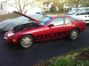 beliebte autos porsche