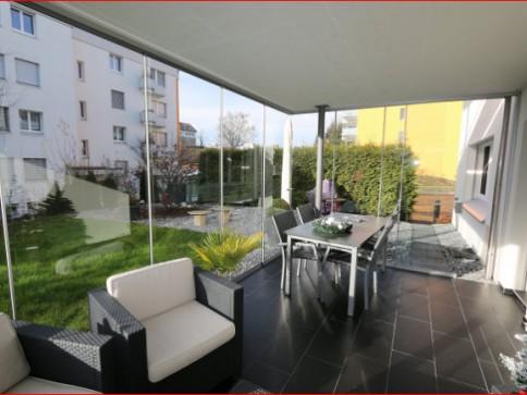 steuerlich absetzbar bauen und wohnen in der schweiz. Black Bedroom Furniture Sets. Home Design Ideas