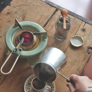 CoffeePlaylist – Turkish Coffee Vol.1