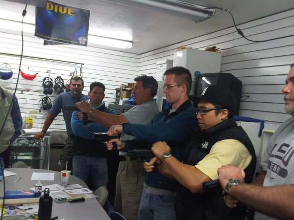 pistol4