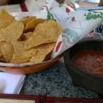 OutofTowners: Southwestern cuisine in Santa Fe, NM