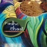 Radhe Chaat
