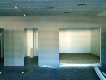 blank-store