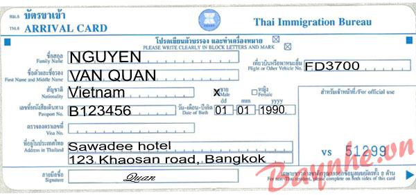 dien-to-khai-nhap-canh-thailan1