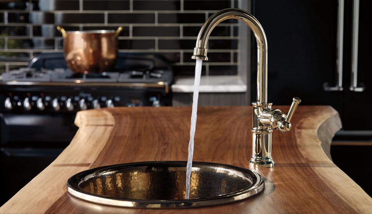 bayplumbingsupply kitchen sinks and faucets kitchen sink faucet santa cruz