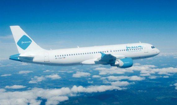 JAZEERA-AIRWAYS-IN-FLIGHT_0717_1