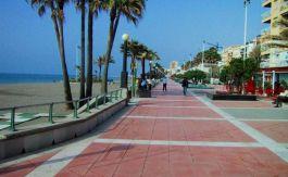 strandpromenade-paseo-maritimo_122034