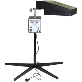 BBC Air Flash Dryer with Stand
