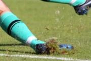 futbal-il