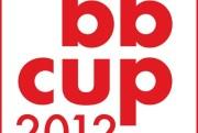 bbCup2012_Logo