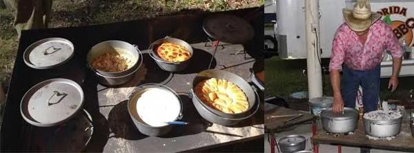 Dutch-Oven-Cooking-Header