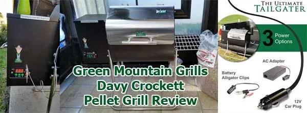 Davy-Crockett-Review-Header
