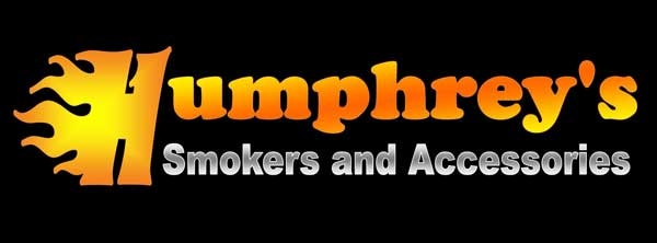 Humphrey's-Smokers-Leader